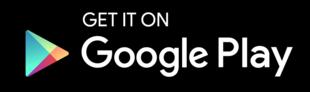 Slatki trenuci - Google Play