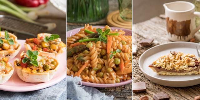 Što rade Podravkini promotori kulinarstva_Coolinarika