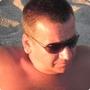 Zoran Vukojicic