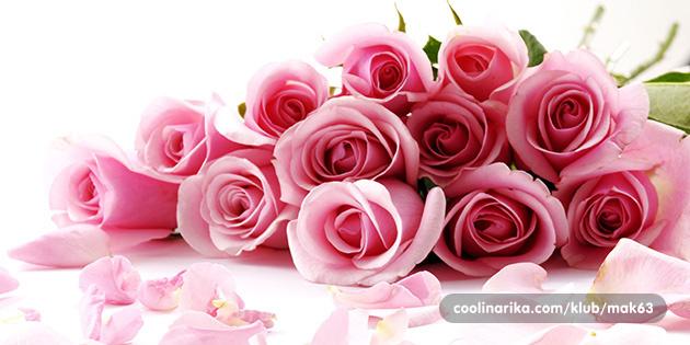 lijepe slike za rođendan Vesna,želim ti SRETAN ROĐENDAN — Coolinarika lijepe slike za rođendan