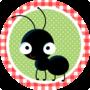 mravko