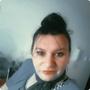Zdenka Radenovic