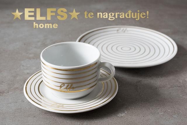 ELFS nagrade_Coolinarika