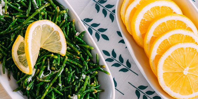 5 slatkih i 3 slana recepta u kojima ćete obožavati limun_Coolinarika