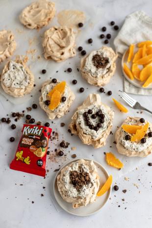 Hungry Mile – ljubav i hrana su savršen par 2