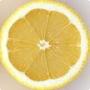 limona53