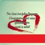 Teslic