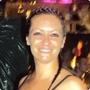 Ines Begovic