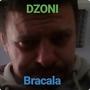 Dzoni Bracala