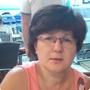 Vesna Šoprek