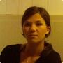 Marijana Vuskovic