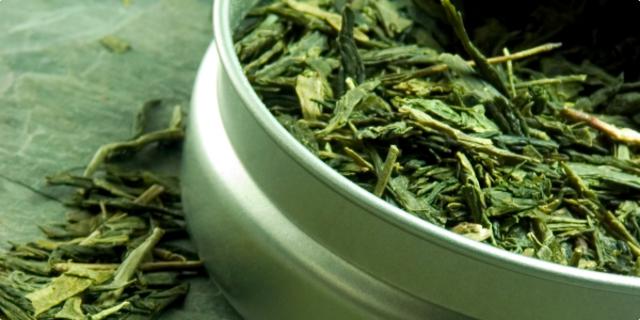 Ekstrakt čaja - mudrost korištenja