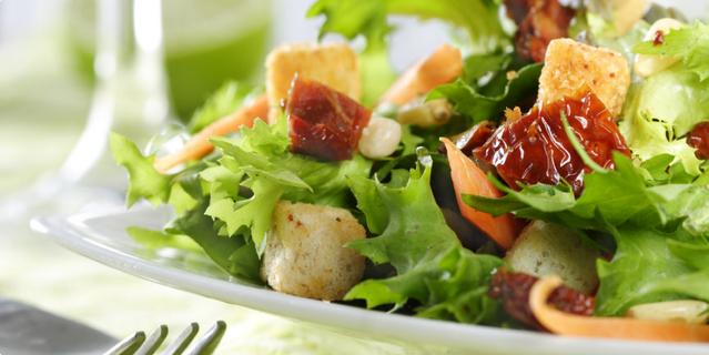 prehrana za bubrežne bolesti