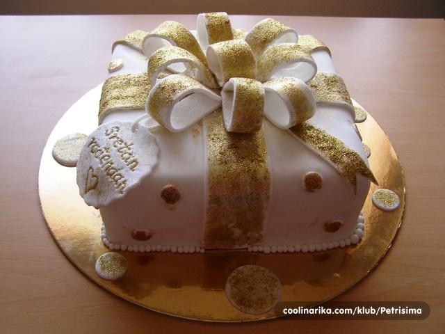 slike za rođendan prijateljici Poklon prijateljici za rođendan — Coolinarika slike za rođendan prijateljici