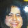 Melinda Bozo
