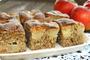 Najbrži voćni mafin kolač