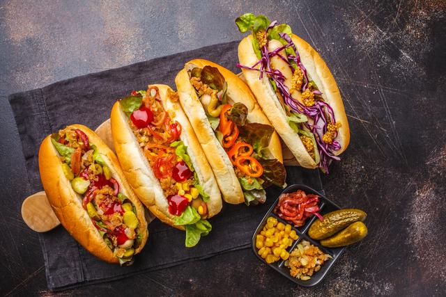 Maštoviti hot dogovi_Coolinarika.