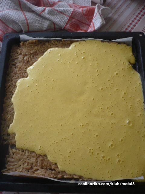 druženje s pan tortama