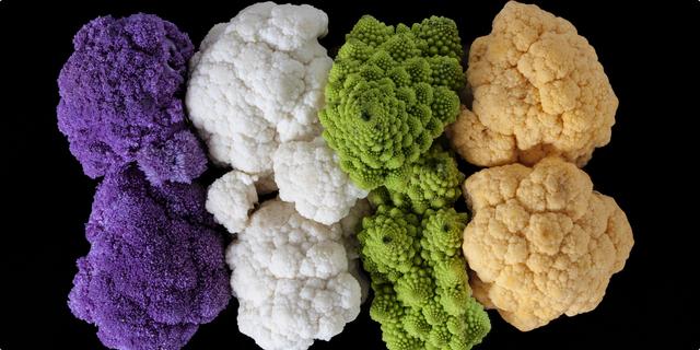 Nezanemarive prednosti riže od cvjetače