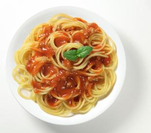 Talianetta špageti mljacketi.jpg