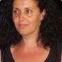 Julia Slemer