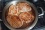 Tuna steak u marinadi