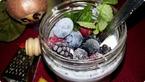 Doručak za ubrzavanje metabolizma