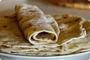 Lefse-Norveške tortilje od krumpira by kepica :)