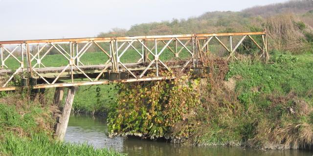 Jesen u Baranji