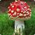 Mushroomka