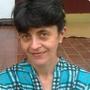 Vesna Pantic Mitrovic