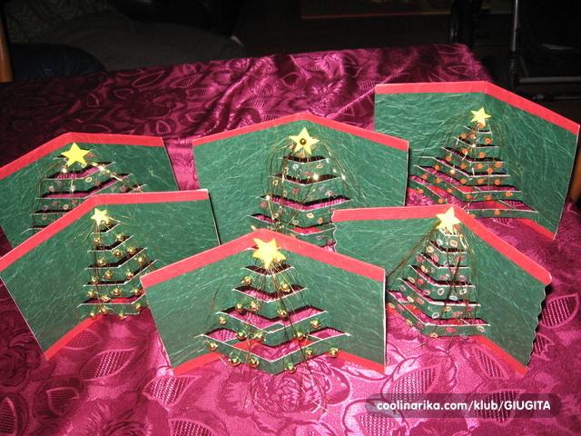 3d čestitke za božić 3D čestitka — Coolinarika 3d čestitke za božić