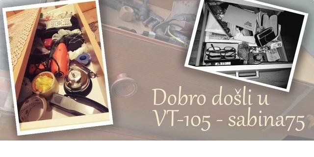VT-105 - LADICE iliti FIOKE SVAŠTARE - sabina75