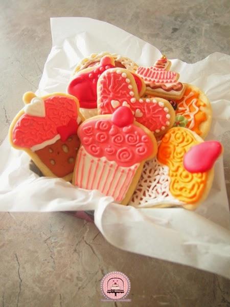 Cupcake keksi 1.JPG
