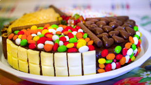 najbolja torta za dječji rođendan djecje torte — Tagovi — Coolinarika najbolja torta za dječji rođendan