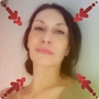 Caroline Stih