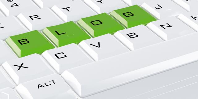 Što je blog i kako ga pisati?