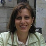 Amra Habibovic Secerbegovic