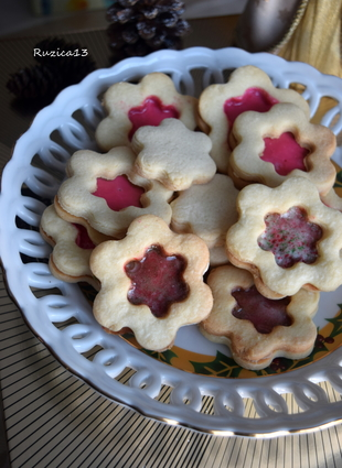 Shaka Shaka Cookies