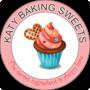 katy-baking