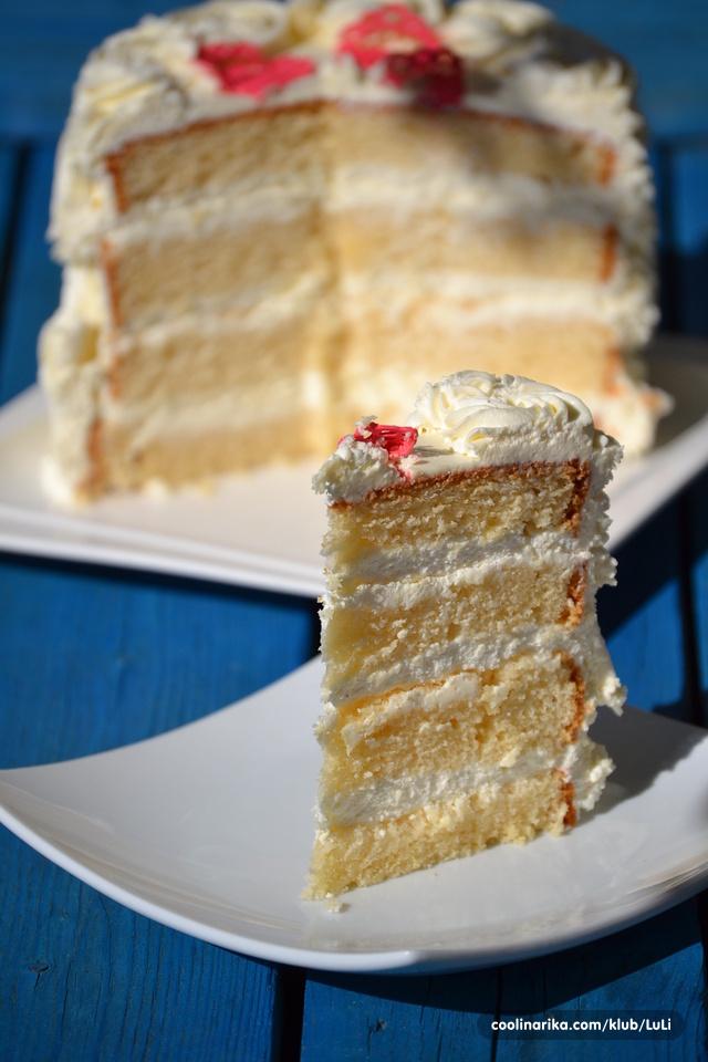 NAJBOLJI I NAJSOČNIJI BISKVIT | Torte cake, Cooking
