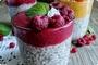 Chia pudding-Ineska2704