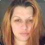 Ivana Simic Aleksic
