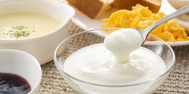 Jogurt u svakom obroku_Coolinarika
