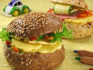 sendvič mozaik.jpg