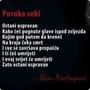 Mirela Babić-Vatrić