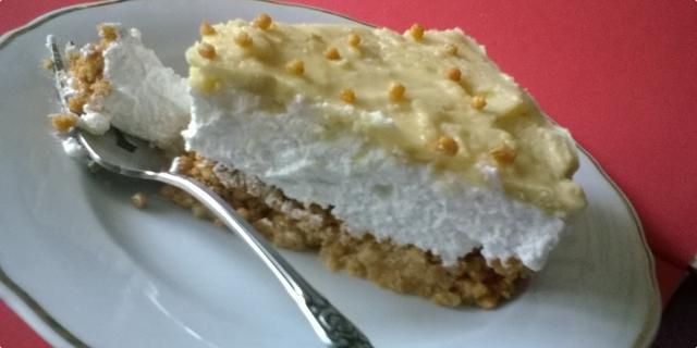Cheese Cake Bb Pdf