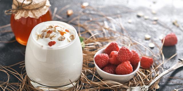 Jogurt_Coolinarika