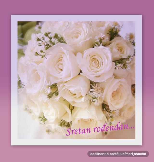 najljepse slike za rodjendan Draga Edita sretan rođendan!!! — Coolinarika najljepse slike za rodjendan